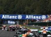 Force India satisfait pilotes