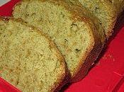 Cake Vert Matcha