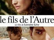 Critique Ciné Fils l'Autre, amitié impossible...