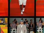 Fashion week paris menswear ss'13