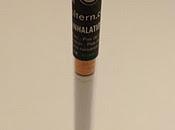 avis cigarette électronique, même personne demande...