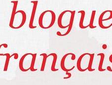 Infographie chiffres 2012 blogging France