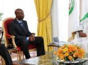 Mali: grogne ex-putschistes contre l'envoi soldats étrangers