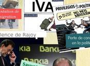 L'Espagne s'enfonce dans crise (II)