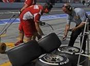 Monza: course seul arrêt?