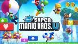 plein d'infos pour Super Mario Bros.