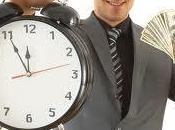 """""""banques temps"""" échappatoire l'impôt"""