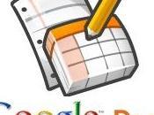 Comment mieux s'organiser communiquer avec internet outils collaboratifs (documents