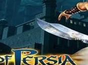 Prince Persia Sortie pour septembre