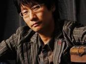 Hideo Kojima fait-il trop