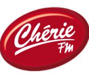 Chérie seule radio nationale avec matinale 100% locale