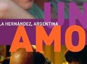 Amor cinéma septembre temps passe