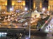 Vidéo dimanche Lovely little Kiev