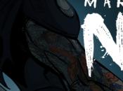Mark Ninja trailer lancement