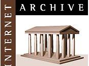 Archive.org Vivaldi Bach Brahms CQFD