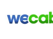 WeCab, bonne idée Taxis