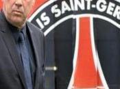 Ancelotti Quand joueur maillot PSG, doit…