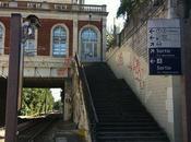 Balade célinienne Meudon
