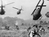 """Guerre Vietnam vous présente """"Pentagon papers"""" lecture directe"""