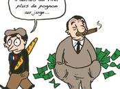 France mauvaise élève matière corruption