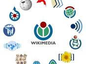 Wikimedia Wikitravel guides voyage communautaires devant justice