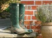 Jardiner avec pots écolos