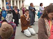 """""""Mariage Gay"""" faut obéir Dieu plutôt qu'aux hommes"""