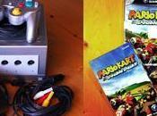 [Concours] Gagnez Nintendo Gamecube Boîte Mario Kart Double Dash