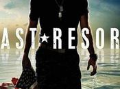 Last Resort [Pilot]