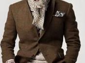 rentrée mode hommes