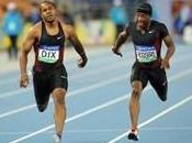 Faire sprint: améliore tout!!!
