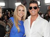 Factor Britney Spears, signera t-elle pour nouvelle saison