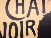 Autour Chat Noir -Arts plaisirs Montmartre 1880-1910- Musée