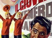 Giovedi Dino Risi (1963)
