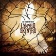 Lynyrd Skynyrd Last Dyin' Breed