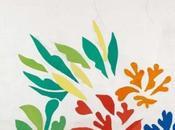 Acanthes d'Henri Matisse