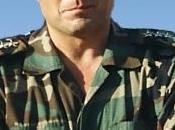 Syrie général Manaf Tlass, fait défection, veut d'intervention étrangère (par Wassim NASR)