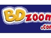 article site BDzoom