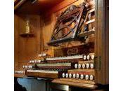L'association Toulouse Orgues invite étudiants laisser surprendre instrument extraordinaire qu'est l'orgue