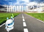 Comment Convertir Template XHTML/CSS Joomla! 2.5?