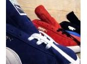 Puma Suede Classic Made Japan Pack