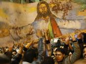 chrétiens Moyen-Orient, artisans paix réconciliation
