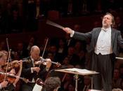 LUCERNE FESTIVAL 2012: Riccardo CHAILLY DIRIGE L'ORCHESTRE GEWANDHAUS SEPTEMBRE 2012 (MENDELSSOHN, MAHLER)