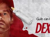 "L'adaptation ""Dexter"" bandes dessinées retardée Marvel Comics"