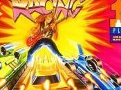 Rock Roll Racing 1993