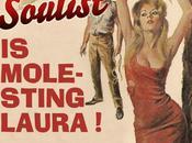 Soulist molesting laura