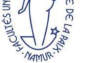 L'Université Namur auto-supprime référence catholique