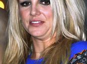 Britney vieillit nous aussi...