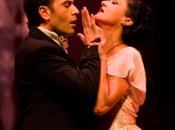 Traviata l'Opéra Montréal Fantaisie lyrique L'amour sorcier l'ECM+ Appassionata
