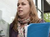 Grève étudiante 2012: Triste, non? verra bien…